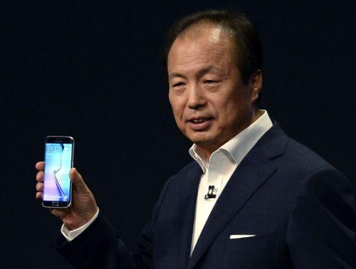 Samsung Galaxy S7: annuncio a Gennaio, audio Hi-fi e scocca in magnesio