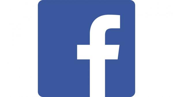 iOS 9: Facebook per iPhone consumava molta batteria, aggiornamento app