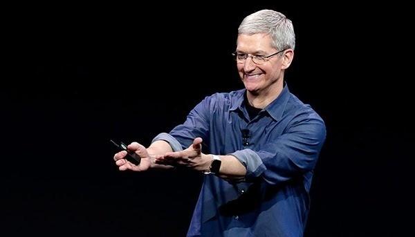 Apple: venduti 48 milioni di iPhone nell'ultimo trimestre