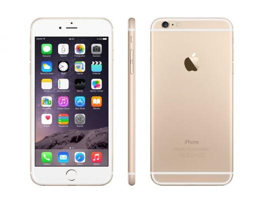 iPhone 6S: vendite in calo secondo gli analisti