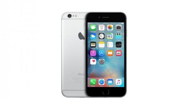 """""""Hei Siri"""" dell'iPhone 6S si disattiva quando il telefono è in tasca"""