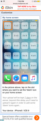 iEmpty-Tap-Where-You-Want-Blank-app-icons