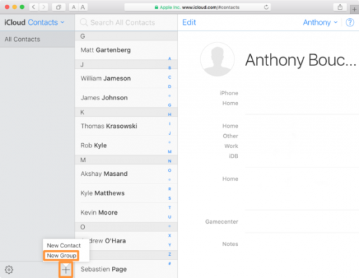 iCloud-website-new-group-contacts-593x460