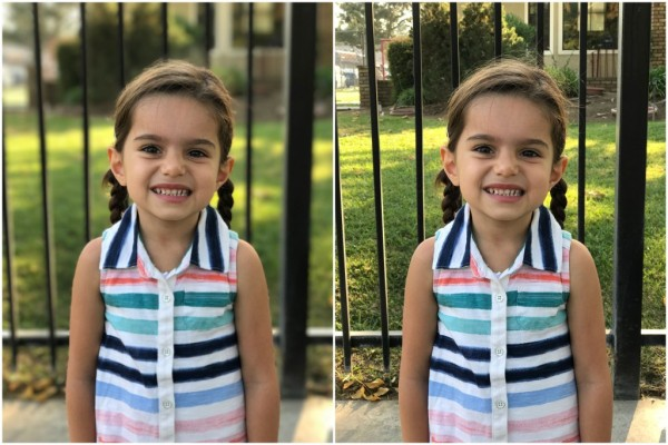1474487875_303_Hands-on-with-the-iPhone-7-Plus'-crazy-new-Portrait-mode