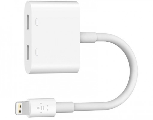 Belkin-Lightning-Audio-and-Charge-RockStar