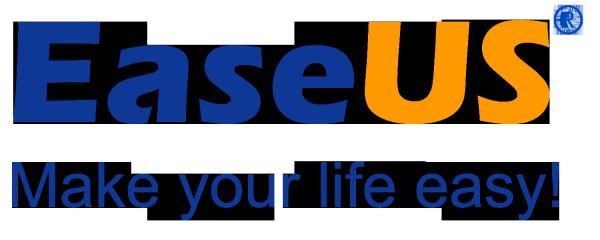 EASEUS-logo-1500