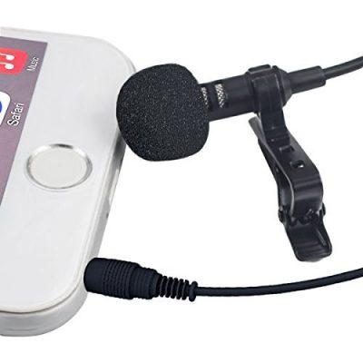 Microfono Esterno Per Iphone Ecco Il Migliore A Basso Costo