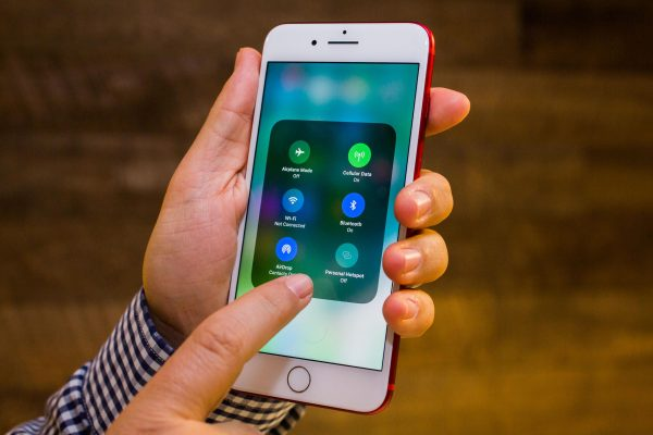 10 Funzioni Nascoste Di Ios 11 Per Iphone Che Non Conoscevi